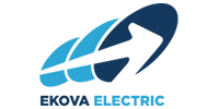 Ekova electric