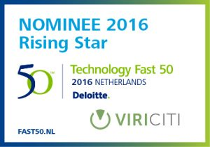 nominee-fast50-rising-star-viriciti